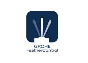 feathercontrol