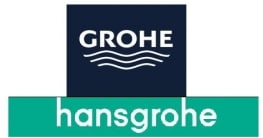 grohe-hansgrohe