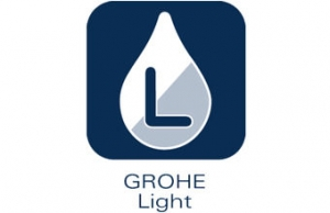 grohe-light