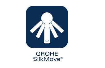 grohe-silkmove