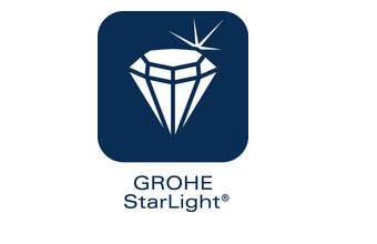 grohe-starlight