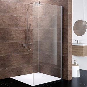 schulte-duschwand-walk-in-boston-120-x-200-cm-10-mm-sicherheits-glas-klar-profile-chrom-optik-duschabtrennung-fur-duschwanne-oder-fliese-1
